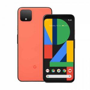 Google-Pixel-Reparatur-Freiburg